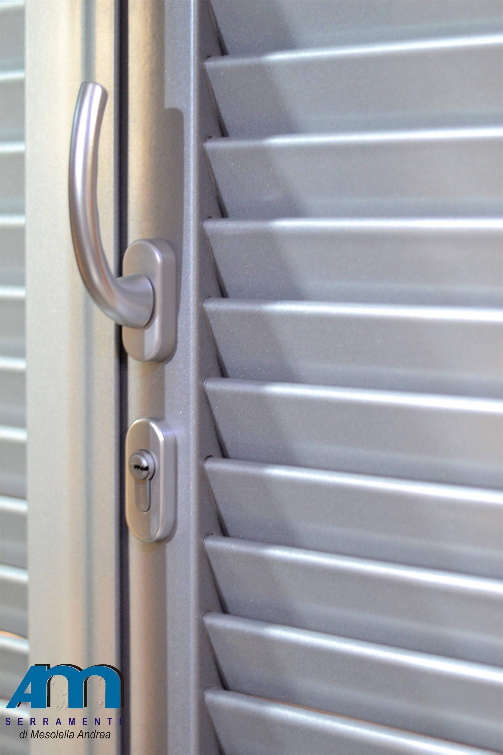 persiane blindate ferro detrazioni am serramenti